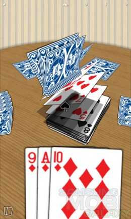 Как играть в 101 очко в картах хочу играть игру карты