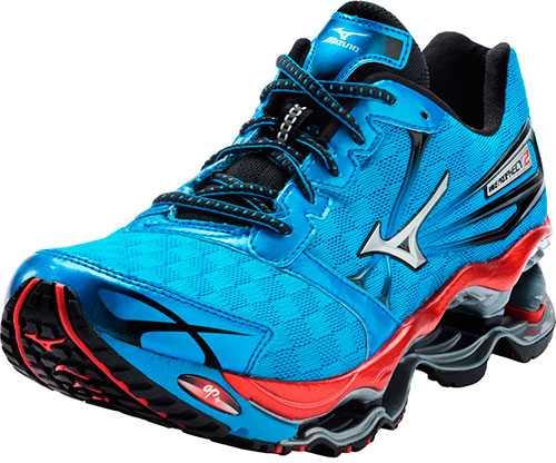 0cacd90d Эта фирма производит хорошие, качественные, легкие кроссовки. Из  особенности кроссовок этой фирмы то, что для амортизации используется  специальная ...