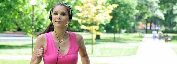 Сколько нужно бегать чтобы похудеть на кг