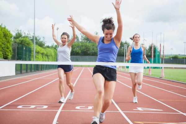 0a9ba0e7 Сегодня легкая атлетика объединяет большое количество различных видов  спорта, бег занимает одну из главных позиций. Среди всего разнообразия  видов бега, ...