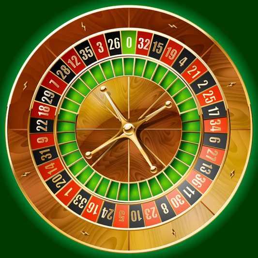 как правильно играть в рулетку в казино