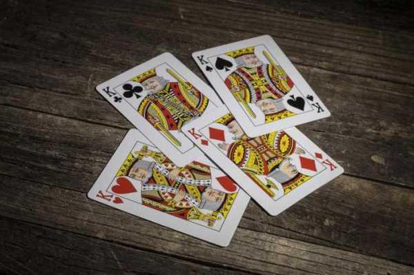 Азартные игры онлайн бесплатно поиграть
